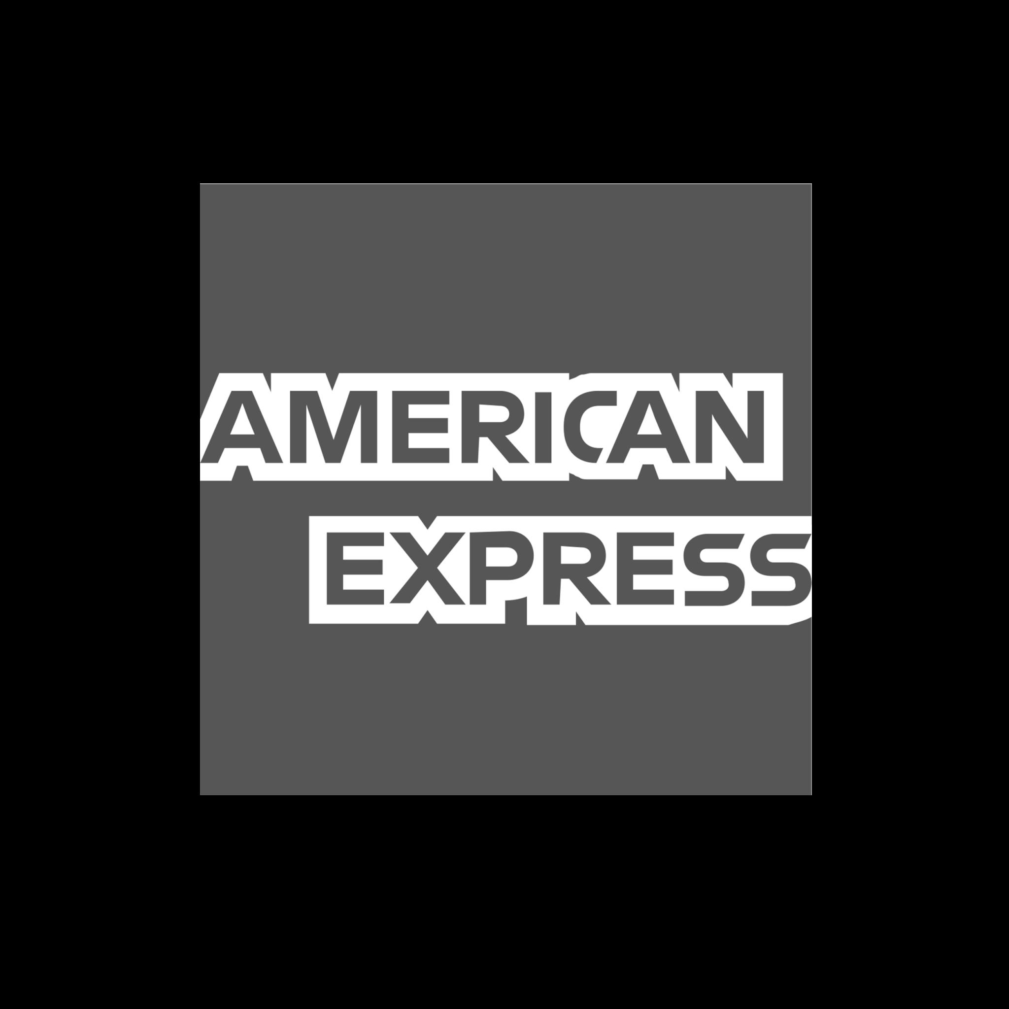 American-Express