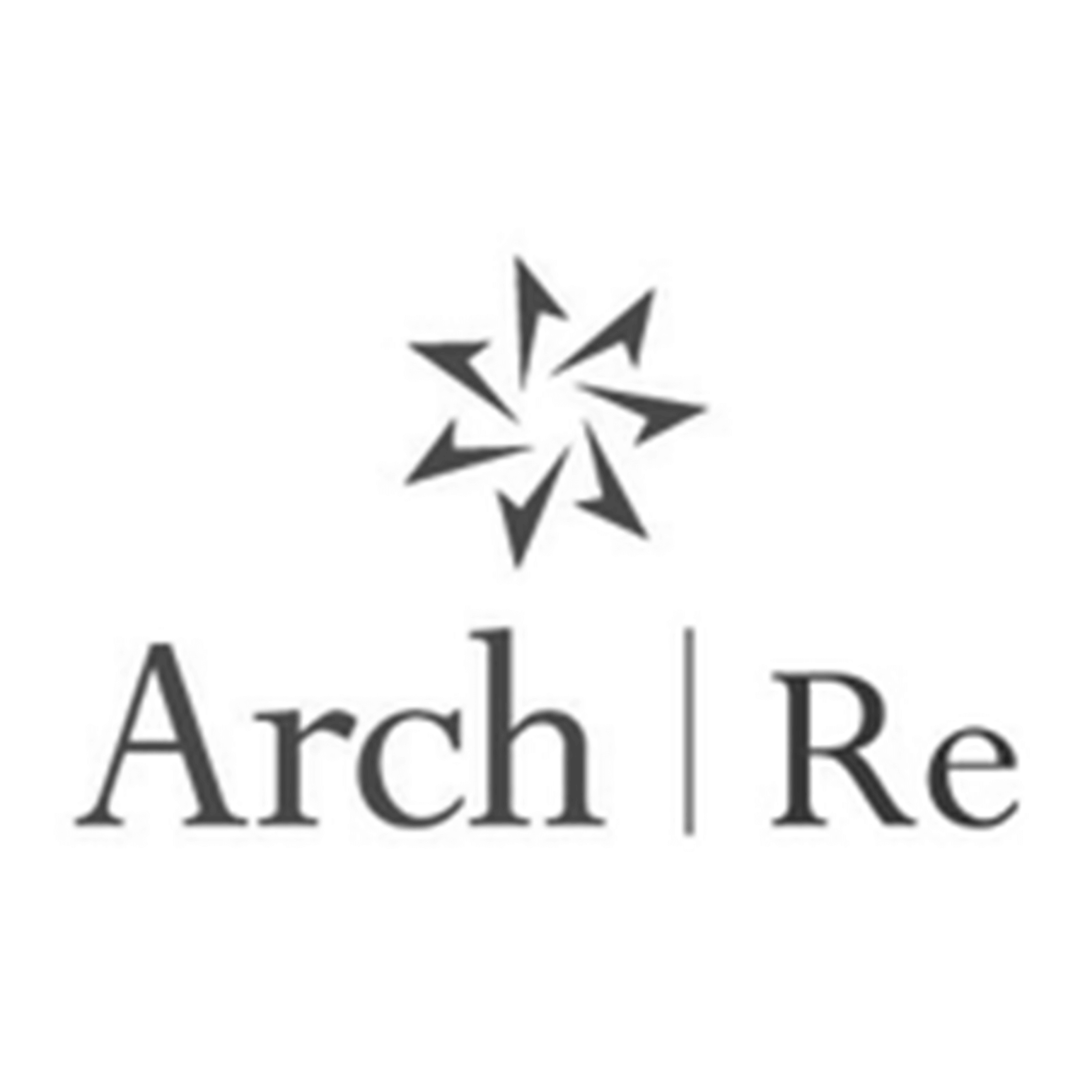archre
