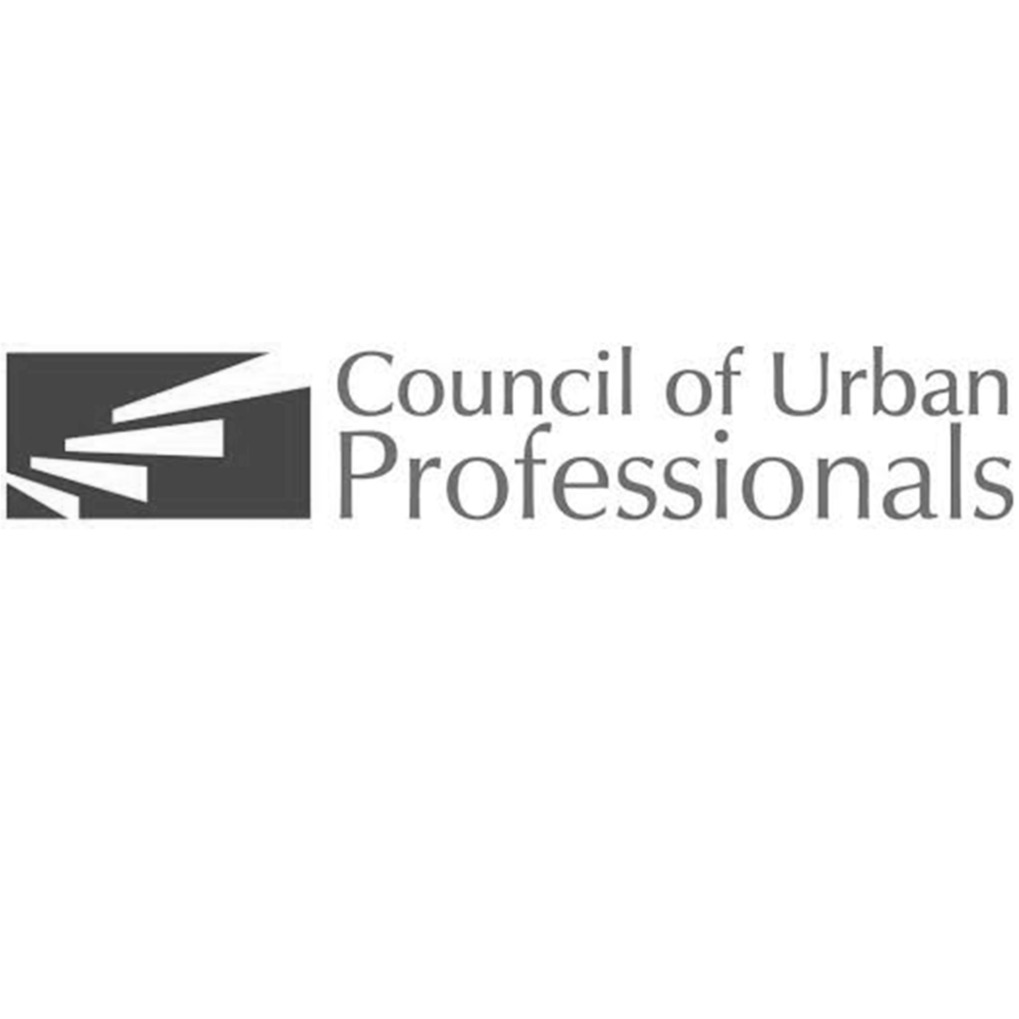 council-on-urban-professionals