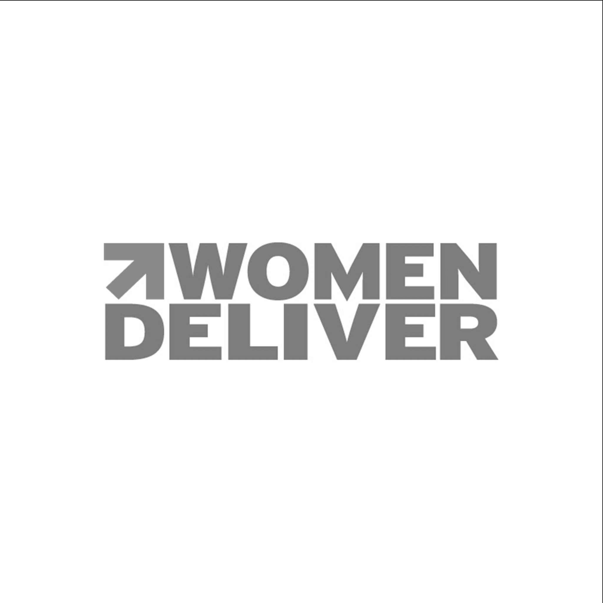 womendeliver