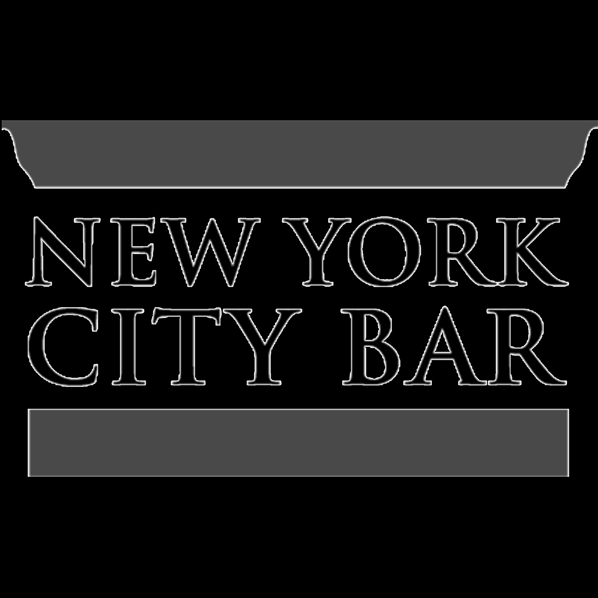 nyc-bar