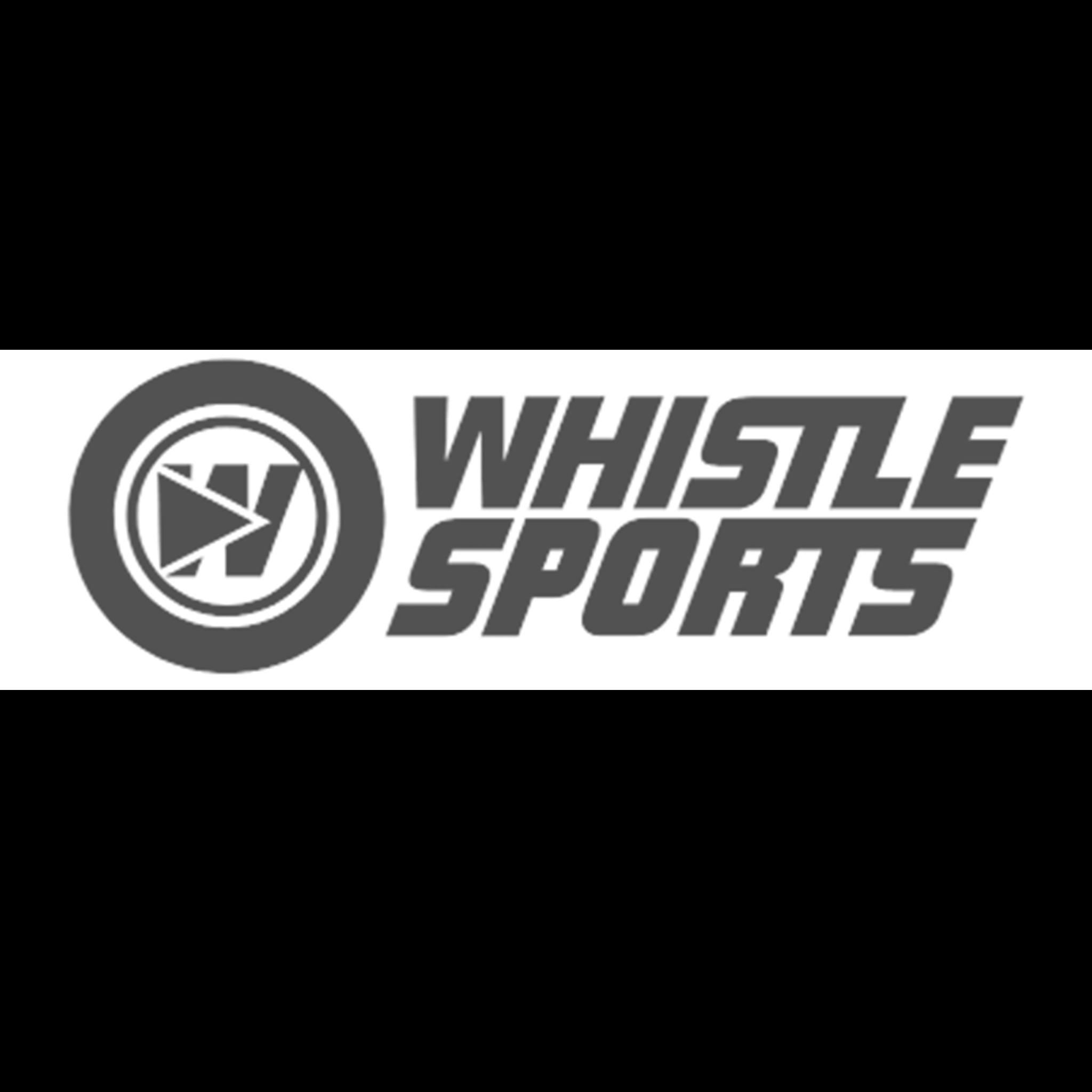 white-sports